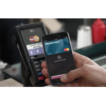 MasterCard Cardholders in Singapore Can Use Apple Pay