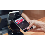 Juniper Research Predicts Contactless Payments Growth by 148 million This Year