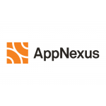 AppNexus Introduces Advanced Deal Metrics and Bid Error Report