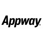 Appway Announces Regulatory Reviews for Wealth Solution