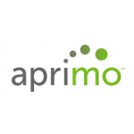 Aprimo Acquires ADAM Software