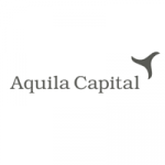 Aquila Capital Enters Finnish Wind Energy Market with 14.4 MW Project