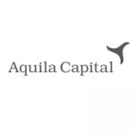 Aquila Capital to acquire Portuguese hydropower portfolio from EDP