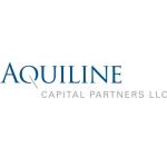 Aquiline to Invest in Fenergo