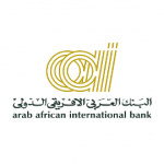 Arab African International Bank Wins Two Awards from World Finance
