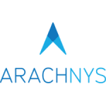 Customer Risk Intelligence Provider Arachnys Secures $10 Million in Series A Funding