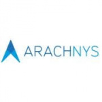 Arachnys Receives Top Accolades From Chartis Research