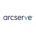 Arcserve appoints Ivan Pittaluga as Chief Technology Officer