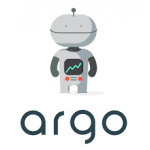 Cryptominer Argo Blockchain announces strong sales growth and outstrips expectations