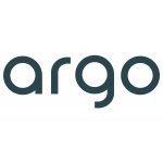 Argo launches Bitcoin on its mining platform