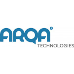 ARQA Technologies held its 13-th annual seminar for clients and partners