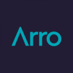 Arro Money launches multi-platform account for sole traders