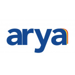 Arya Now Leveraged by More Than 20 Financial Institutions Worldwide