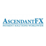 AscendantFX Introduces Payment Tracking Through SWIFT gpi