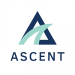 Ascent Wins 2020 FinTech Breakthrough Award for Best RegTech Startup
