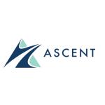 Ascent RegTech Joins Wells Fargo Startup Accelerator