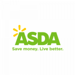 Asda Money to Offer Unsecured Loans with Freedom Finance