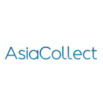 AsiaCollect raises USD 4.5 million to date after recent investment round led by global technology investment firm SIG Asia Investments