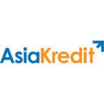 AsiaKredit Unveils Digital Lending Tool in Phillippines
