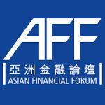 Asian Financial Forum to showcase 20 startups