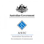 Asic Selects Indonesia's OKJ For FinTech Cooperation