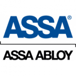 ASSA ABLOY Acquires Arjo Systems in France