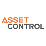 Simon Rayfield Is a New Head of Client Services in Asset Control