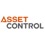 Asset Control Recognized For Innovation & Data Management Vision