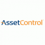 Asset Control Announces Integration with Thomson Reuters' Datascope Service