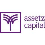 Assetz Capital celebrates success with cashback offer