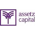 Assetz Capital celebrates as investors rack up £100m in interest