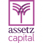 Assetz Capital launches GBBA series two