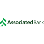 Associated Bank Makes Leadership Changes