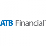 ATB Financial Unveils Virtual Banking Assistant on Facebook Messenger