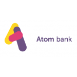 Atom Bank Issues New Market Leading Rates for Fixed Savers