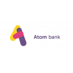 Atom continues growth with their third RMBS issue, CBILS lending and new tech roles