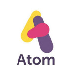 Atom bank raises £149m in latest fundraising round