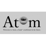 Atom and Genesys to partner in new era of digital banking