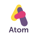 Atom Bank Price-Match 5 Year Fixed Rate Mortgages to 2 Year Rates