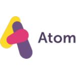 Atom Bank Reveals Digital Mortgages