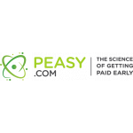 New tech firm Peasy helps businesses get their invoices paid early