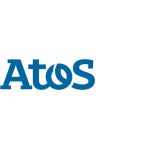 Atos Becomes Technology Partner of AutoMat