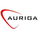 Auriga, provider of next-gen banking technology, opens its first offices in Spain and Mexico