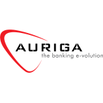 Auriga acquires the award-winning ATM cybersecurity solution Lookwise Device Manager from leading managed security services provider S21sec