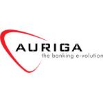 Auriga congratulates Millennium BCP on winning top global banking award