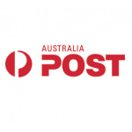 Australia Post Joins Government-Supported Digital Identity Network