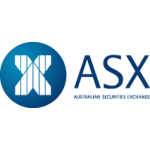 ASX Selects Nasdaq's Post-Trade Risk Technology to Manage Its Real-Time Risk Across Clearinghouses