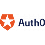 Auth0 Announces Key Distribution Partnership with AppXite