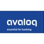 Avaloq announces Jiten Varu as Head of Product Management