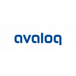 Flybits joins the Avaloq.one Ecosystem to bring contextual, personalized customer experiences to digital banking